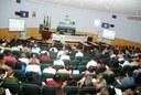 Itumbiara recebe a 3ª edição 2012, do Intercâmaras nesta sexta-feira, 15